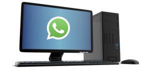 whatsapp-mac-windows