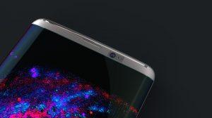 galaxys8_concept_02